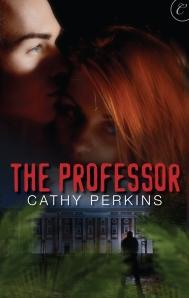 perkins_theprofessor_REV.indd